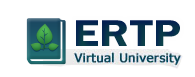 ERTP Logo and Home link